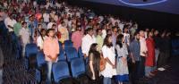 Playing National Anthem Not Mandatory In Cinemas, Says Supreme Court