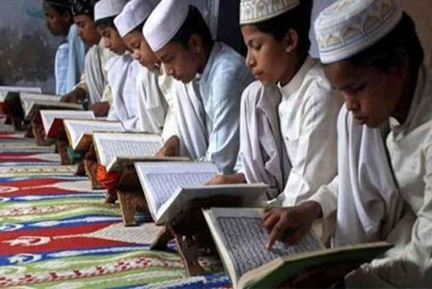 'Madrassas Encourge Students To Join Terrorist Ranks', Shia Body Urges PM Modi To Shut Madrassas