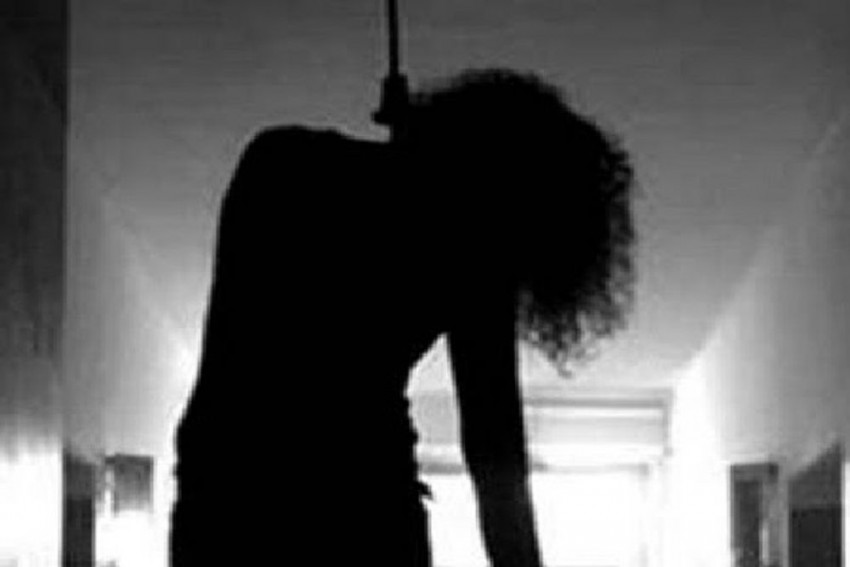 Threatened By Hindutva Activists For Saying She Liked Muslims, 20-Year-Old Woman Commits Suicide In Karnataka