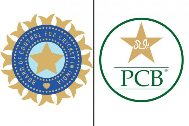 Reports indicate that the Indian government will grant visas to the Pakistani players for the ICC World T20