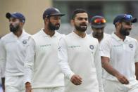 India Vs West Indies: Squads, Complete Fixture And Results