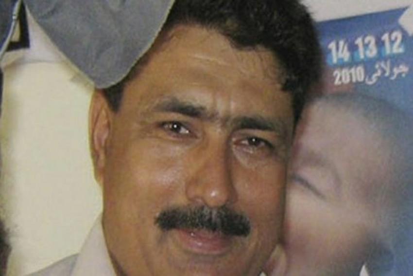 Ready To Talk About CIA Hero Afridi Who Helped Nab Osama bin Laden: Pakistan To US