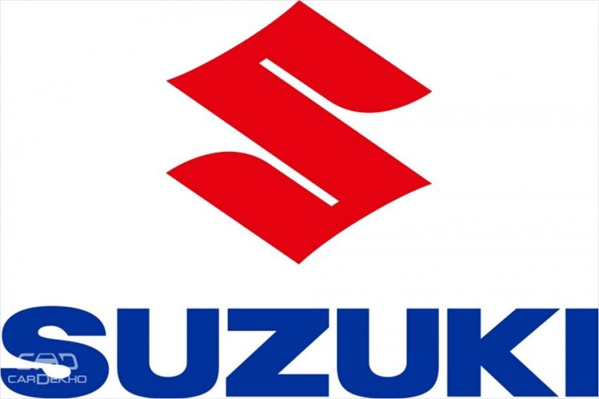 Will Suzuki Future-Proof India By Entering Premium Segments?