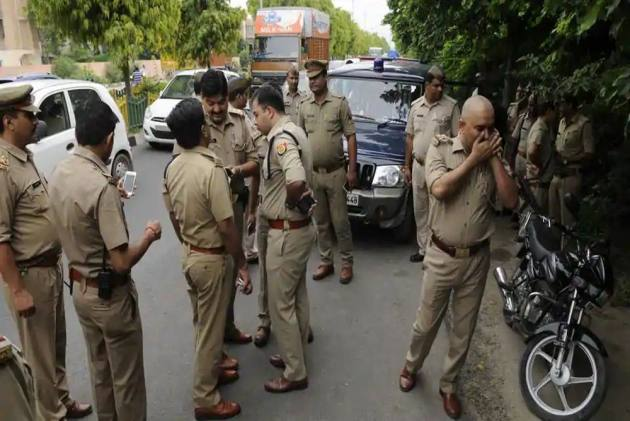 Noida Woman Burns 13-Year-Old Boy's Genitals For Resisting Sex