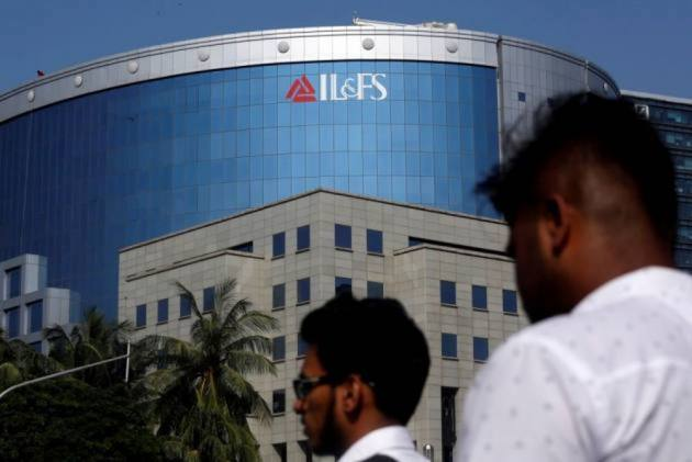 IL&FS; Case: Possibility Of Fraud Cannot Be Ruled Out