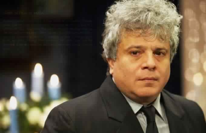 'Thank You For Not Raping Me That Night': Woman Recalls Harrowing Experience With Suhel Seth