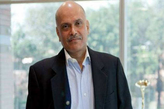 All So-Called 'Bogus' LTCGs Were Filed And Assessed: Statement From Raghav Bahl On I-T Searches