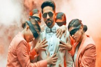 <em> Andhadhun </em>: The Pianoman Tunes 'Em Blind'