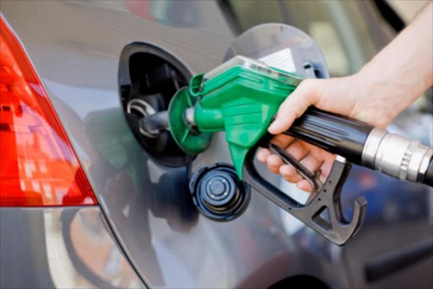 Fuel Price Hike Continues, Petrol Crosses Rs 82 A Litre In Delhi