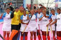 Youth Olympics 2018: Indian Men, Women Teams Enter Hockey 5's Final