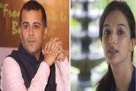 Chetan Bhagat Hits Back At Ira Trivedi, Says Don't Harm #MeToo Movement With Your False Charges