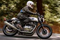 Royal Enfield 650 Twins India Launch Date Revealed
