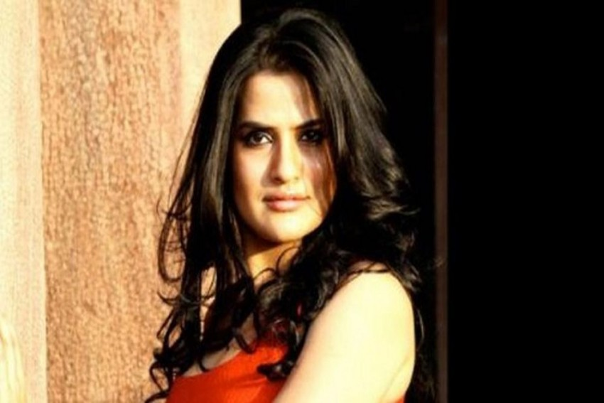 Stand Up For Women: Singer Sona Mohapatra Urges PM Modi