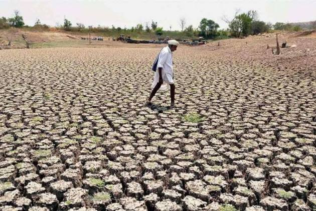 Bihar Government Declares 206 Blocks Of 23 Districts As Drought-Hit