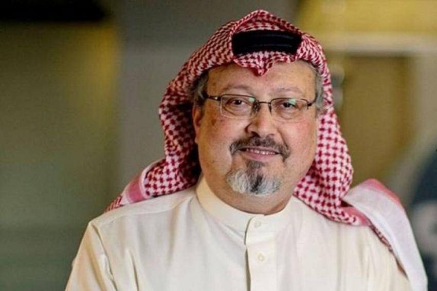 Saudis To Admit Journalist Khashoggi Died During Interrogation: Report