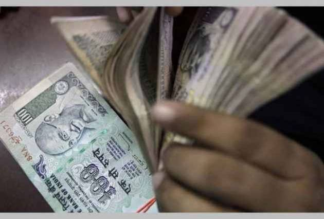 Govt Hikes GPF Interest Rate To 8% For Oct-Dec Quarter