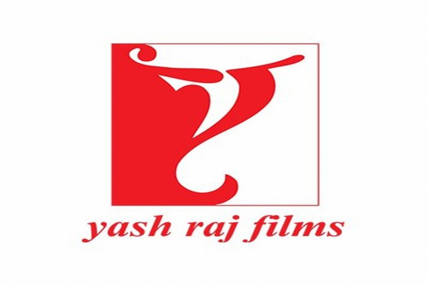 #MeToo: Yash Raj Films Sacks Talent And Business Head For Sexual Harassment