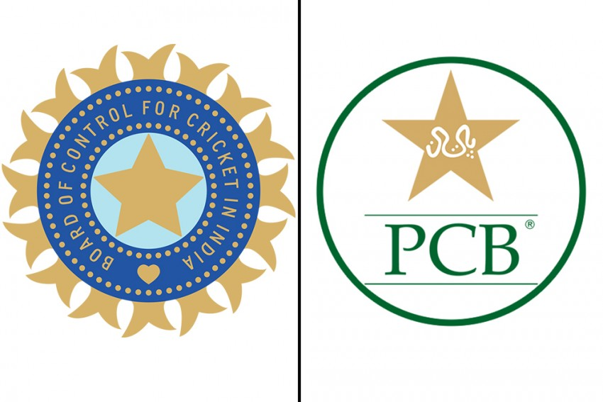 PCB Chief Terms BCCI's Stand On Indo-Pak Series 'Hypocritical', Downplays Money Factor