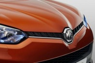 MG Motor To Start Sales With 45 Dealers Next Year