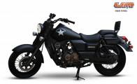 UM Launches Carburetted Renegade Sport S And Commando