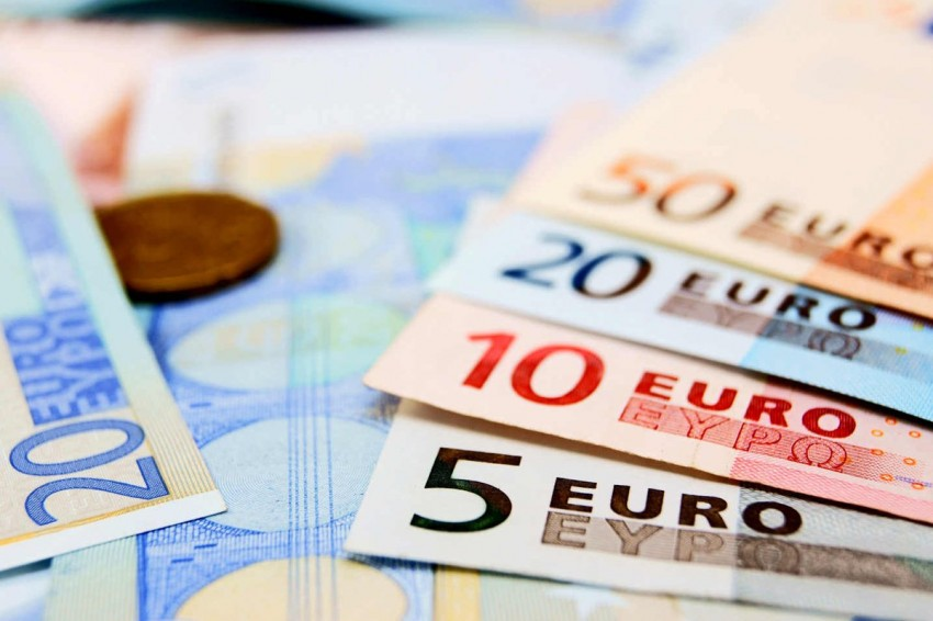 Biggest Tax Fraud In European History Drains 55 Billion Euros From Banks: Report