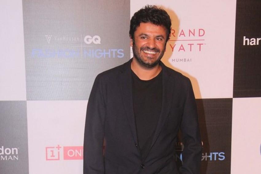 Vikas Bahl Files Rs 10 Crore Defamation Suit Against Anurag Kashyap, Vikramaditya Motwane