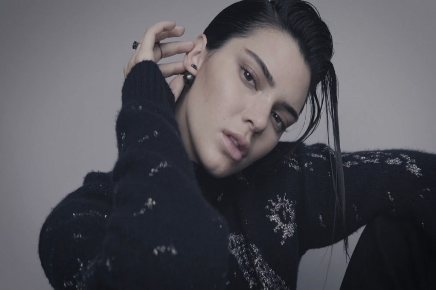 Kendall Jenner Raises Concerns Over Privacy Rights Of Public Figures
