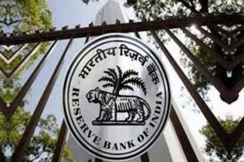RBI Introduces Measures To Increase Liquidity Flow For NBFC Sector