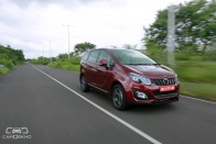 Mahindra Marazzo, Scorpio, XUV500 And More Now Available On Lease