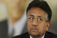 'Courageous Commando' Musharraf May Be Forced To Return If He Fails To Appear: Pak Court