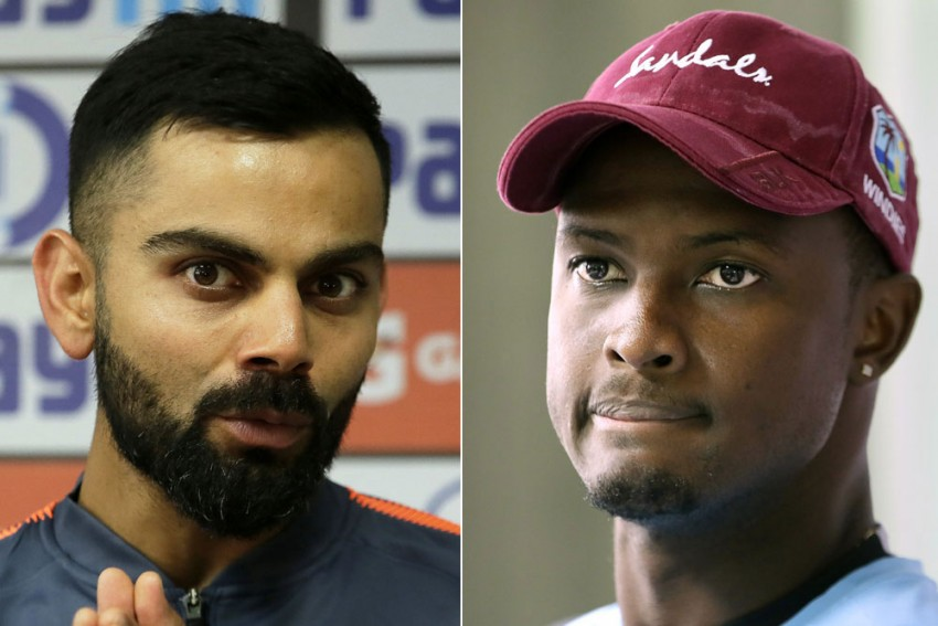 India Vs West Indies, 1st ODI: Live Streaming, TV Guide, Likely XIs