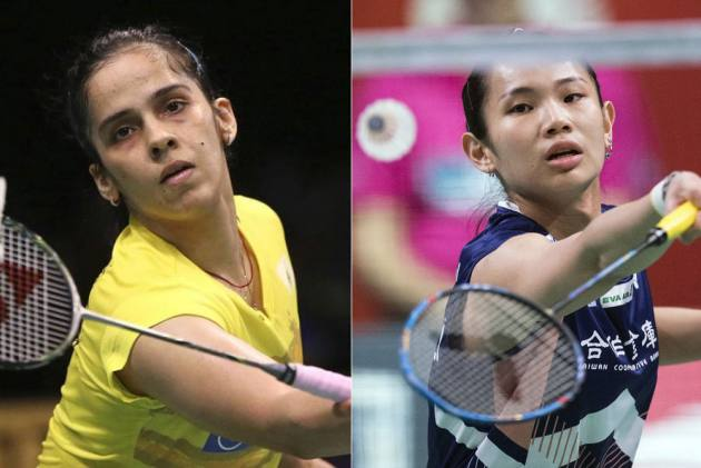Denmark Open, Saina Nehwal Vs Tai Tzu Ying: When And Where To Watch Women's Singles Final