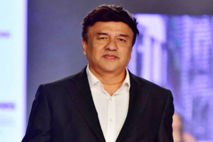 #MeToo: Anu Malik Asked To Step Down As 'Indian Idol 10' Judge After Sexual Harassment Allegations
