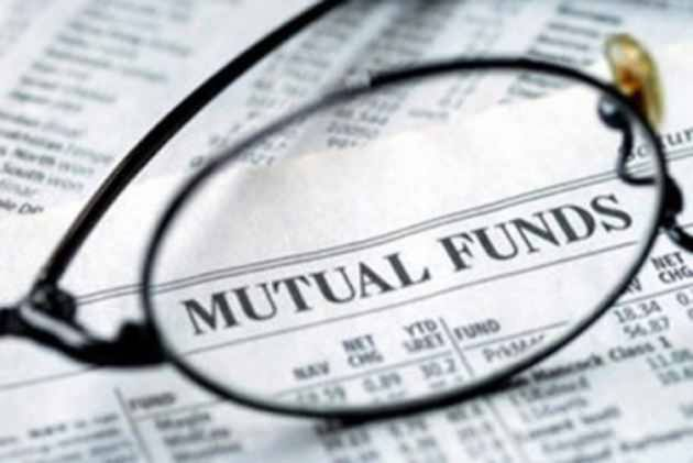 Mutual Funds Of Banks Reduced By Rs 21,600 crore, Hits 3-Month Low In September
