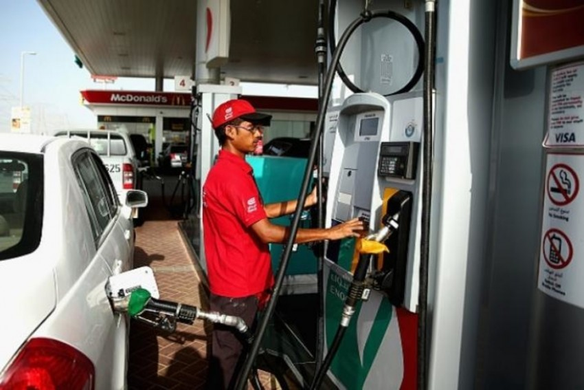 Delhi: Petrol Pumps To Remain Shut Today In Protest Against Govt's Refusal To Cut VAT