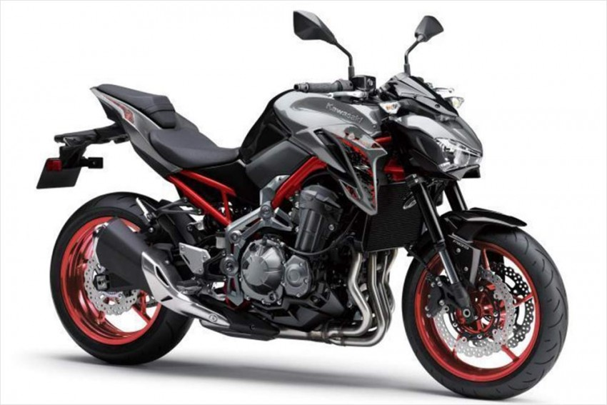 Motorcycle News Of The Week: Hero To Launch Destini 125, Bajaj Pulsar NS 125 Unveiled, KTM 125 Duke & 790 Duke To Launch Soon And More!