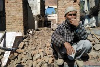 Forces Did Not Follow Standard Practice: Kashmiri Villagers On Blast At Encounter Site