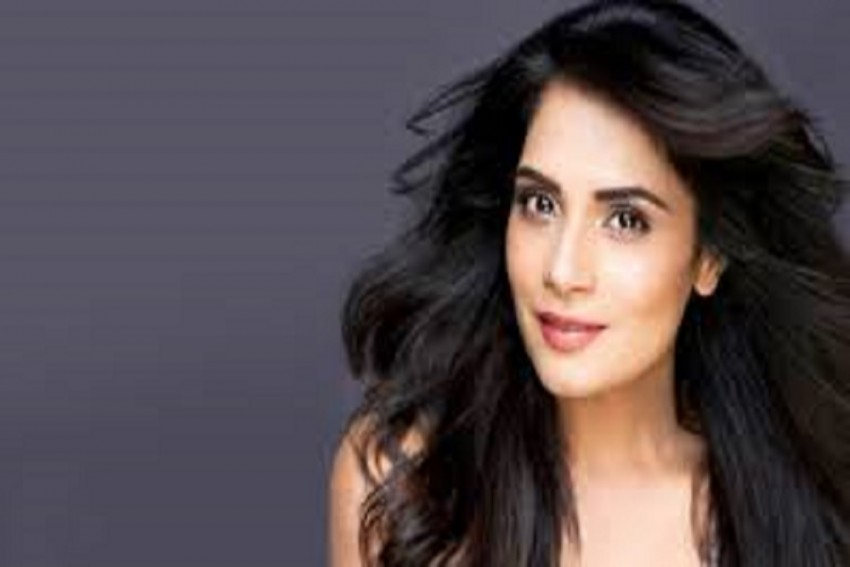 Shakeela Biopic: Richa Chadha To Do Belly Dancing For Special Number