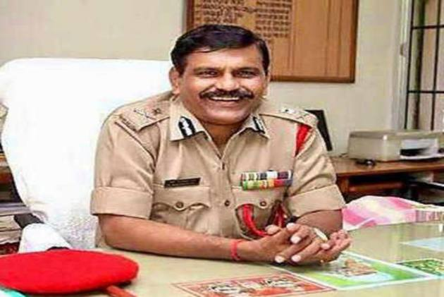 Was A Victim Of 'Skullduggery' Of Odisha Cadre IPS Officers: CBI Interim Chief To Govt