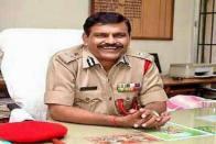 Was A Victim Of 'Skullduggery' Of Odisha Cadre IPS Officers: CBI Interim Chief To Govt