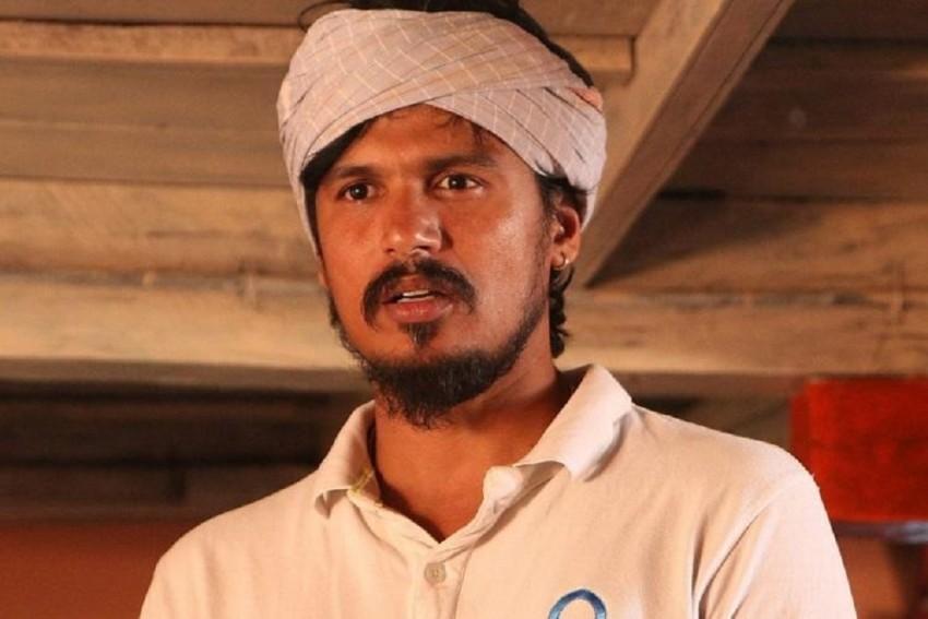 #MeToo Fallout: Ere Gowda's Film 'Balekempa' Out Of Dharamshala International Film Festival