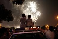 Delhi's Directorate Of Education Encourages School Kids To Celebrate Cracker-free Diwali
