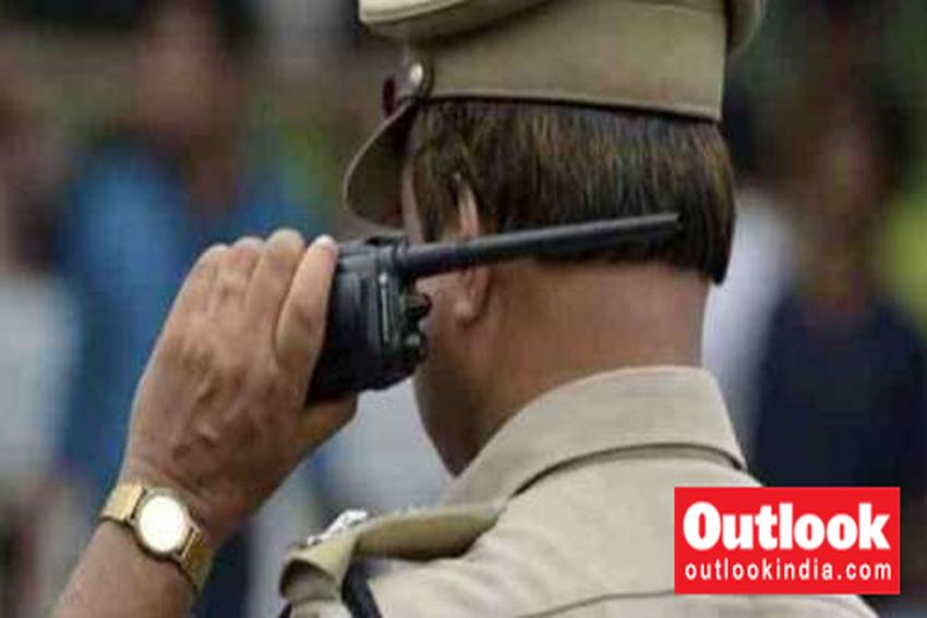 Odisha Police Takes Abhijit Iyer Mitra On 4-Day Remand
