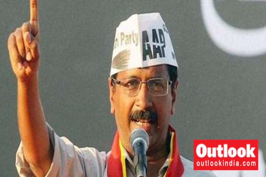 CBI vs CBI: Arvind Kejriwal Welcomes SC Intervention