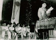 Netaji Wasn't 'India's First PM', He Was The Second. And He Was No 'Hindu PM'