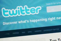 Twitter's Worst Quality Decline, Loses 9 Million Users: Report