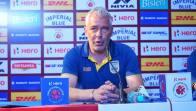 ISL 2018-19: Mumbai City Seek Home Comfort Against Delhi Dynamos