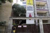 Indian Govt Treating Human Rights Organisations Like Criminal Enterprises: Amnesty