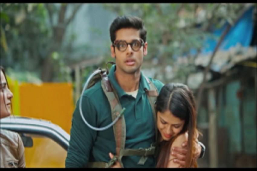 Filmmaker Vasan Balas 'Mard Ko Dard Nahi Hota' Gets Standing Ovation at MAMI
