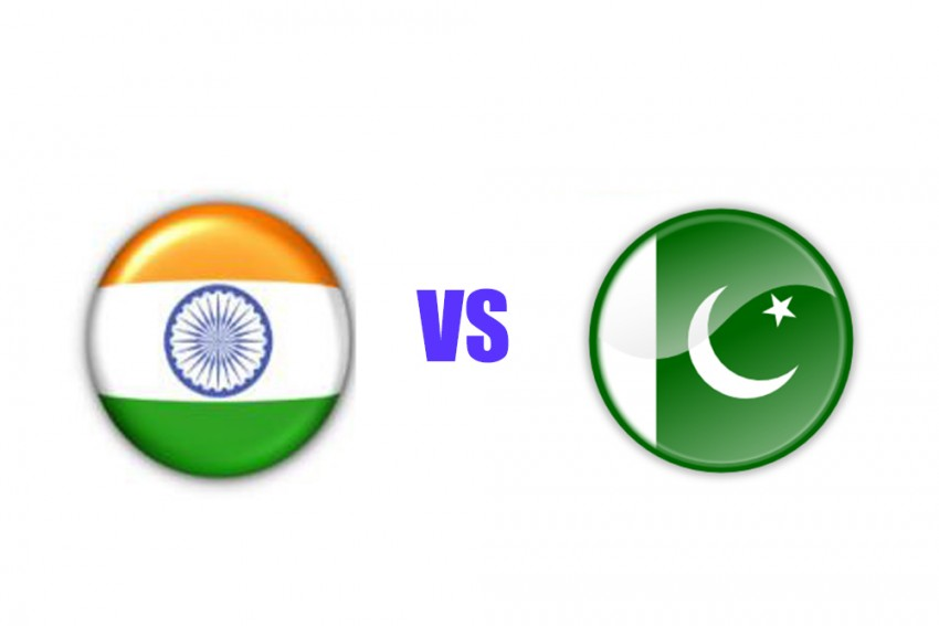 Asian Champions Trophy Final, India Vs Pakistan: Live Streaming, TV Guide And Squads